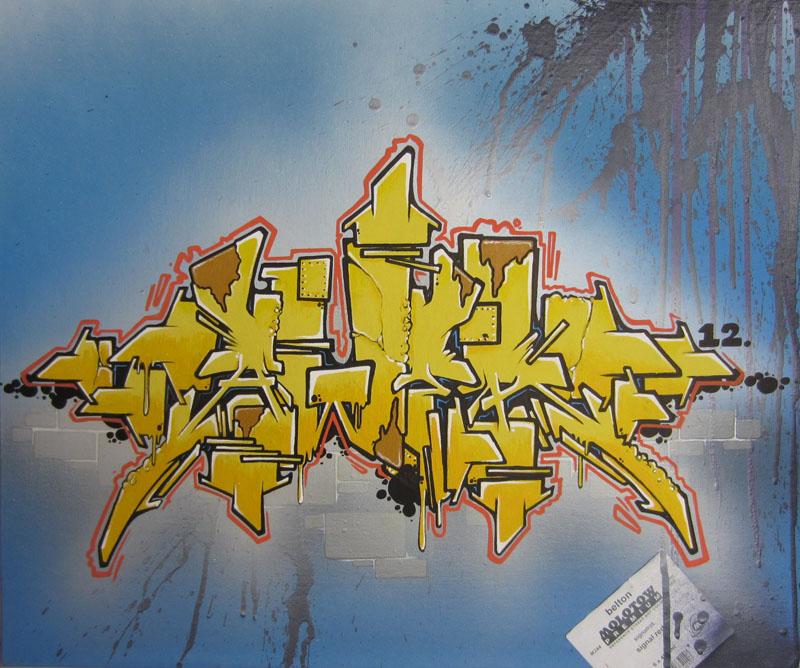 http://prograff.com/wp-content/uploads/2012/03/awer_yellow.jpg