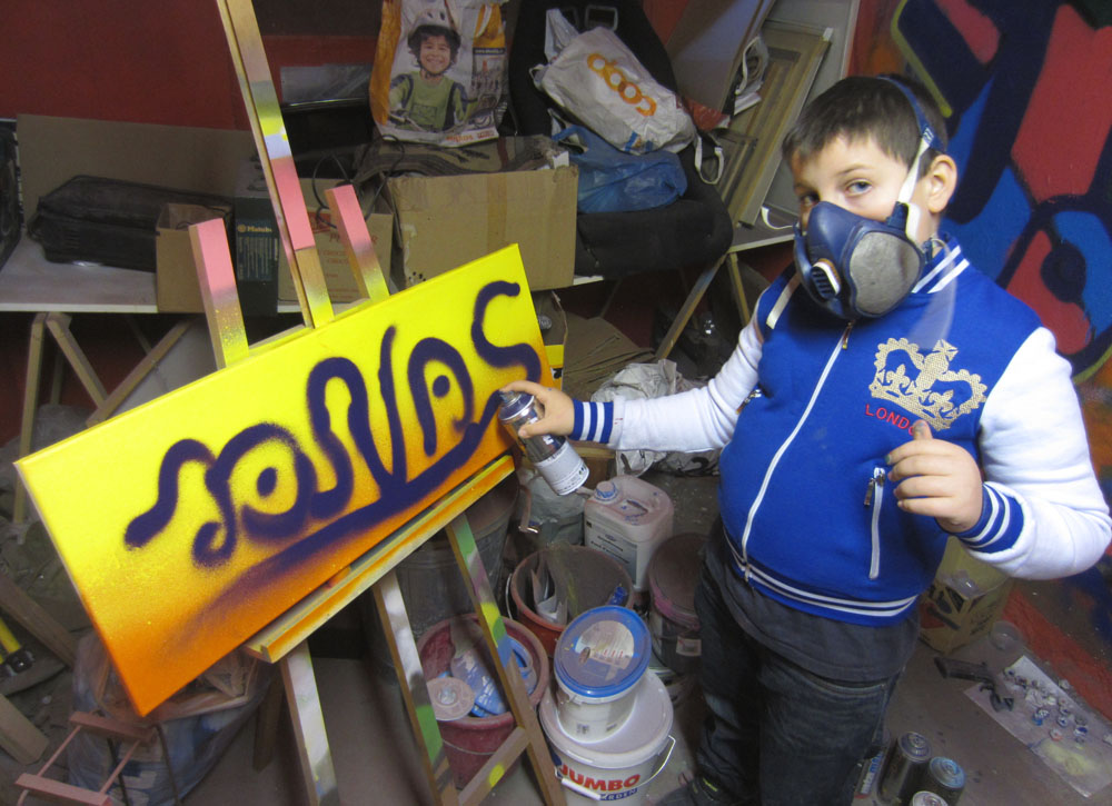 http://prograff.com/wp-content/uploads/2012/03/tableau_toile_jon.jpg